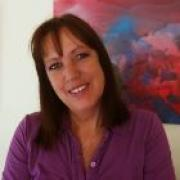 Consultatie met medium Annick uit Belgie