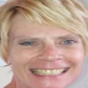 Consultatie met medium Coby uit Belgie