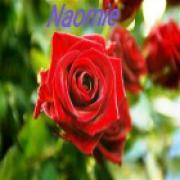 Consultatie met medium Naomie uit Belgie