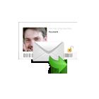 E-mailconsultatie met mediums uit Belgie